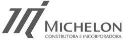 Logo-Michelon