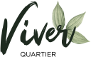 Logo Viver principal